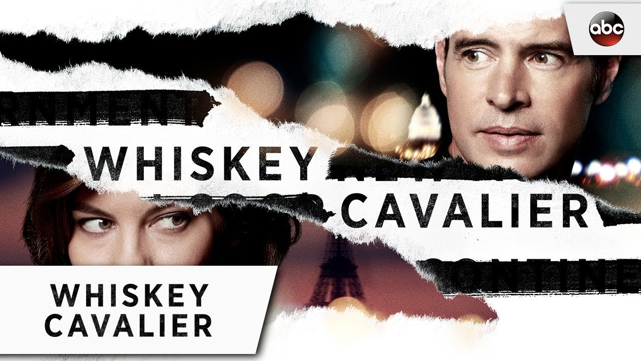 Whiskey Cavalier .jpg