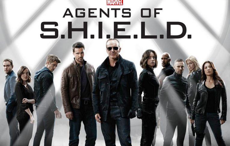 Agents of S.H.I.E.L.D. .jpg