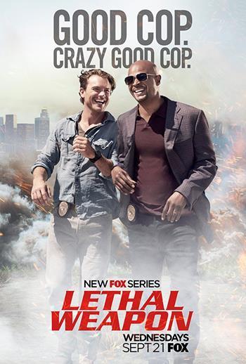 Lethal Weapon (TV series) .jpg