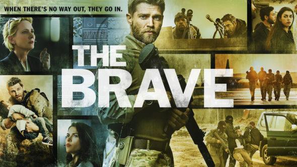 The Brave (TV series) .jpg