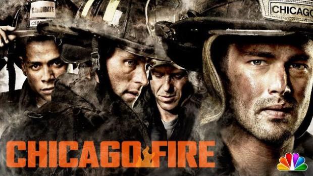 chicago-fire.jpg