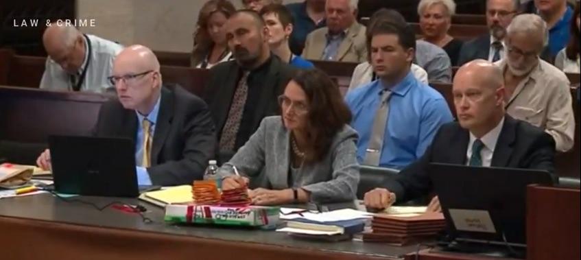 laquan mc prosecutors.jpg