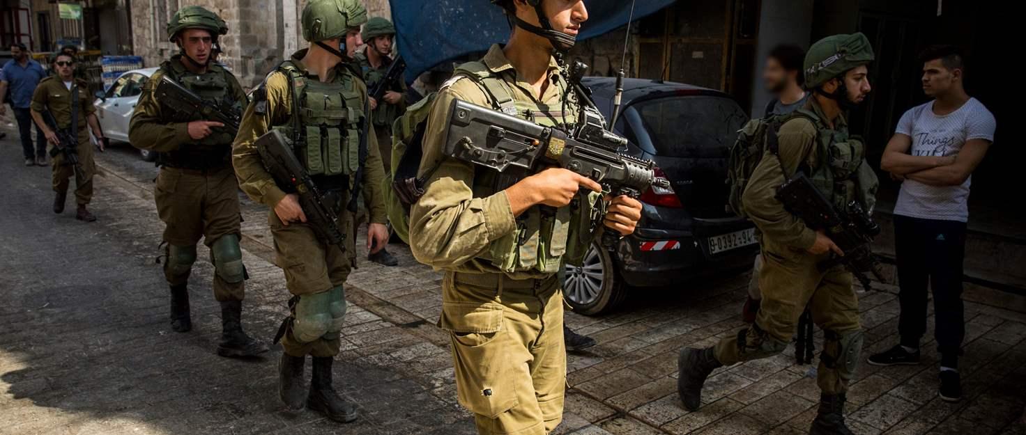 israel soldiers.jpg