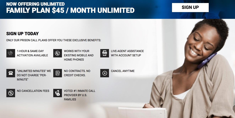 securus phone plan.jpg