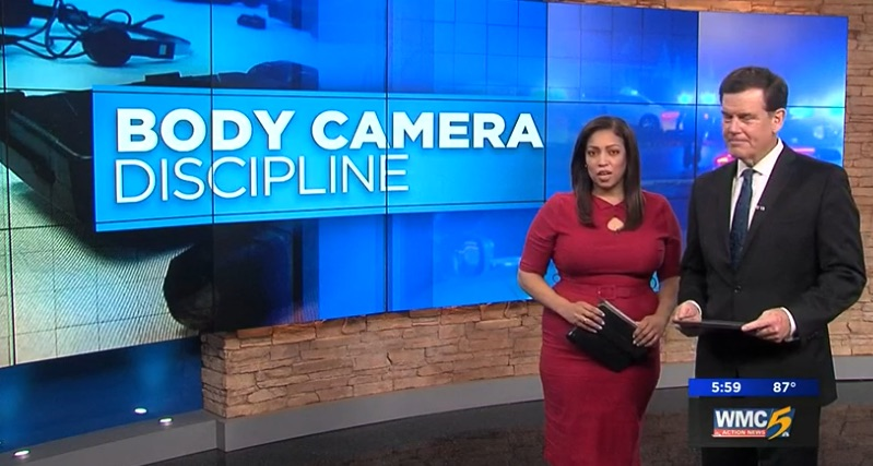 MEDIA FOCUSES ON BODY CAMS - NOT MURDER BY COPS. eyewitness testimony is only important to the media if the witness is white or  cops are not accused of crimes