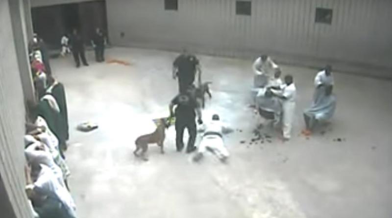 Louisiana Jail.jpg