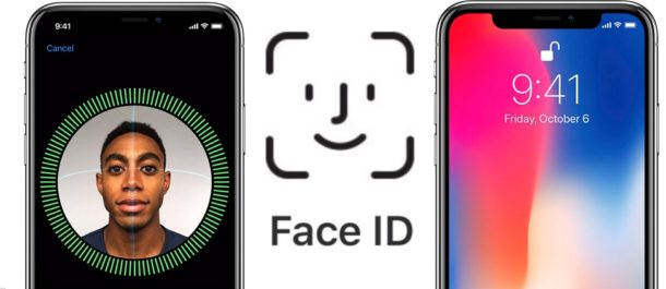 use-iphone-x-without-face-id.jpg