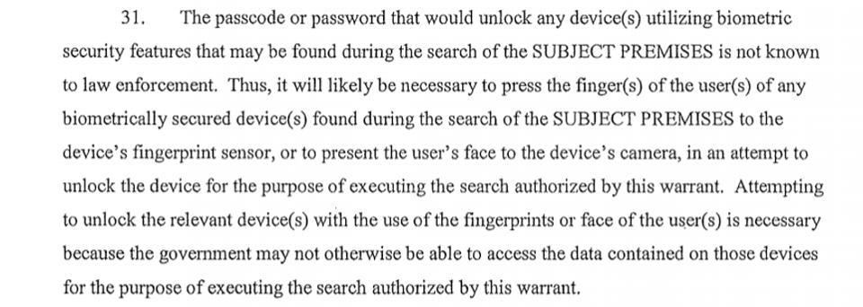 warrants for face phone.jpg