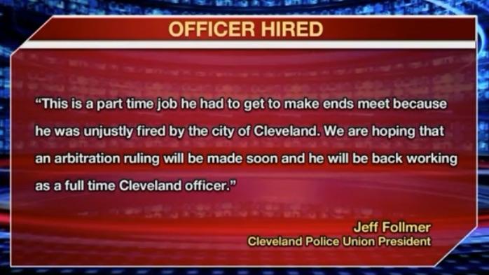 cleveland police union.jpg