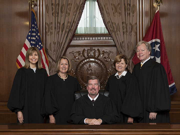 ten supreme court.png