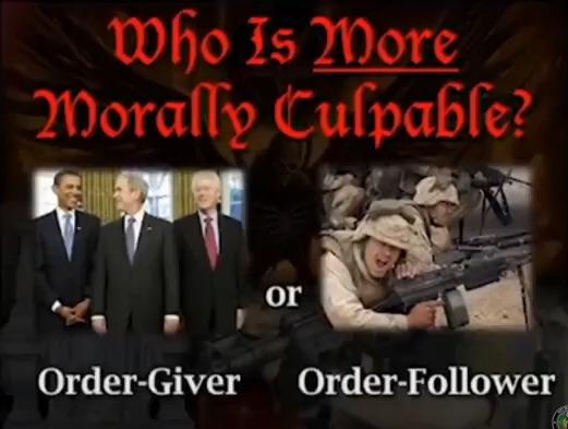 followers obedience .jpg