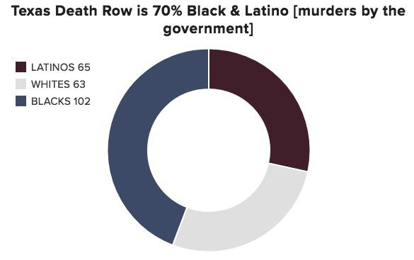 texas murders.jpg