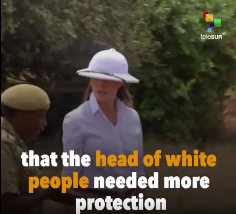 mannequin trump racist mf4.jpg