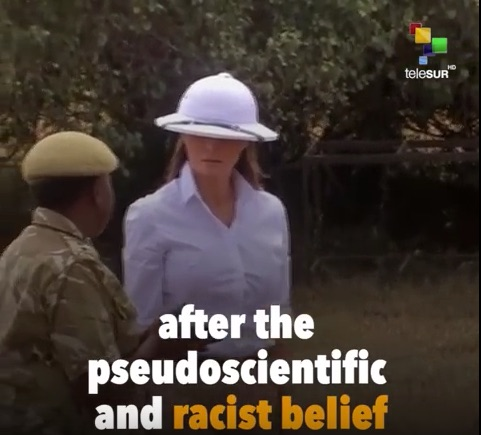 mannequin trump racist mf3.jpg
