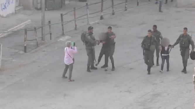 israel prison 3.jpg