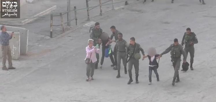 israel prison 2.jpg