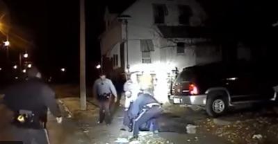 missouri racist cops.jpg