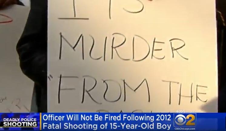 chicago cops murder black people.jpg