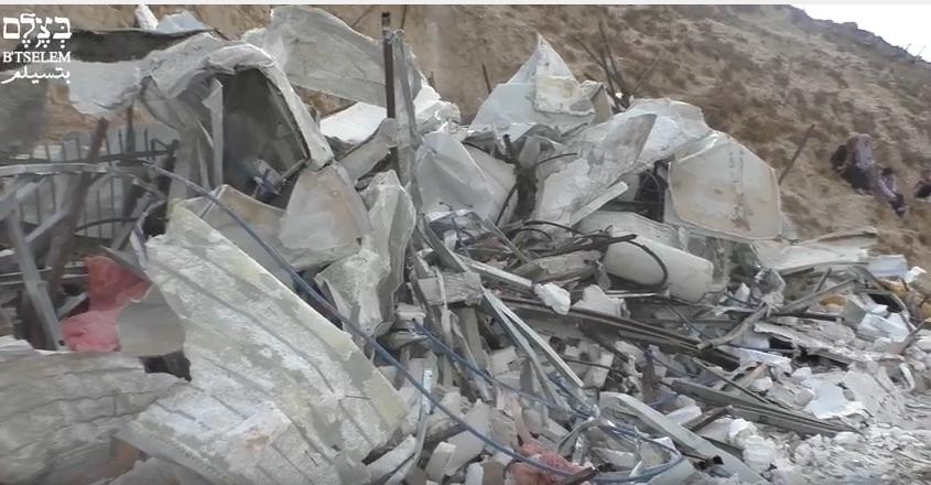 israel genocide eviction.jpg