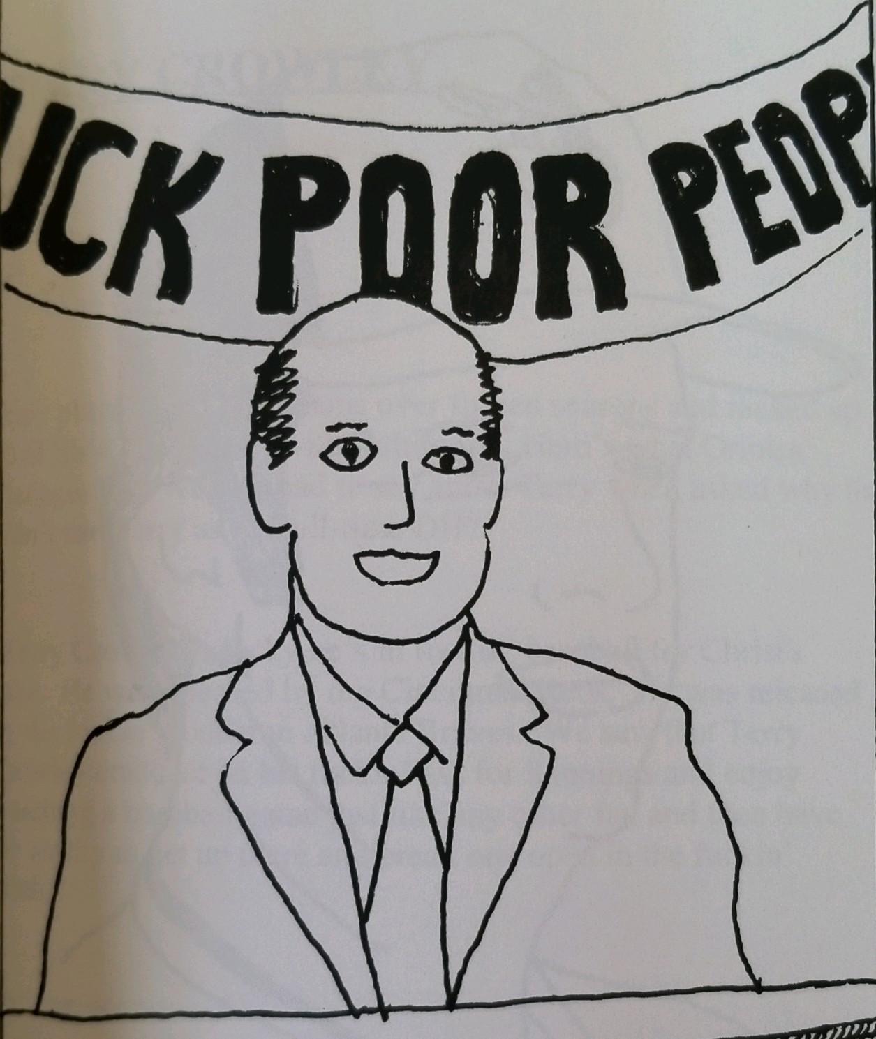 FUCK POOR PEOPLE 2.jpg