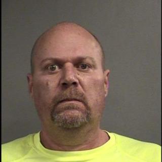 racist suspect trash killer.jpg
