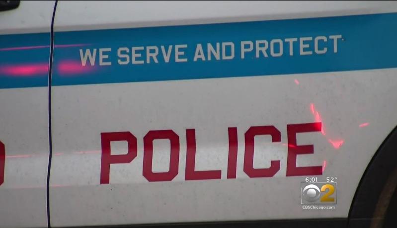 chicago cops car.jpg