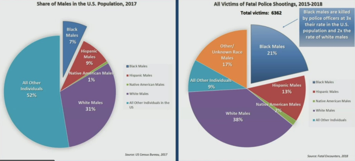 black males killed by cops.jpg