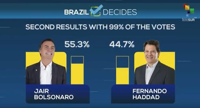 brazil selection.jpg