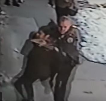 nypd cops  Paul Gaglio.jpg
