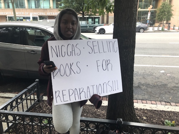 reparations on n street.jpg