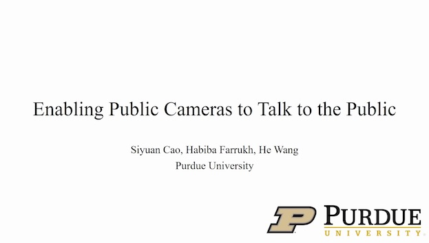 cameras to cell phone.jpg