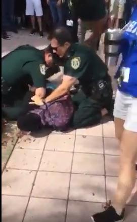 florida cops at school.jpg