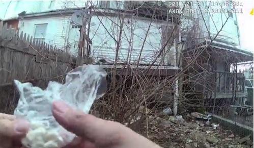 baltimore cops planting evidence.jpg