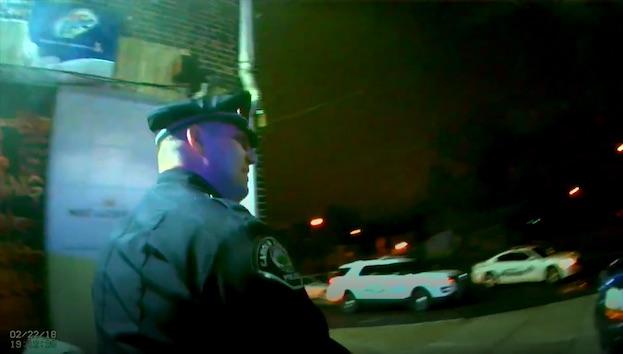 white camden cop.jpg