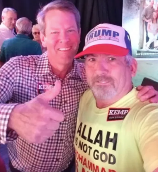 Kemp-and-racist.png