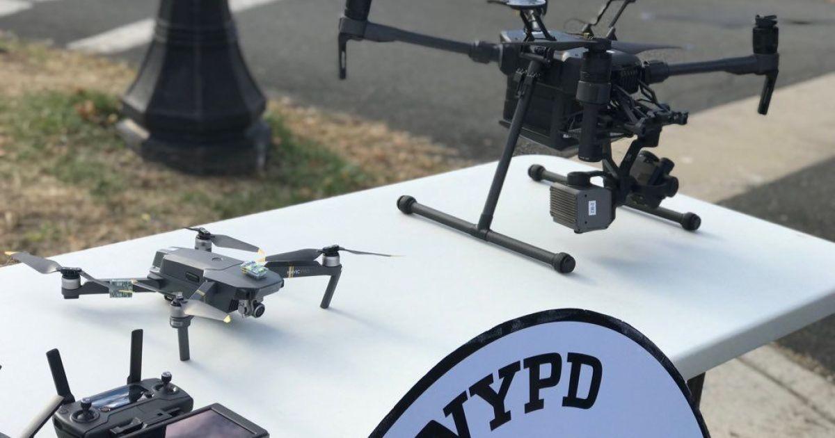 nypd drones .jpg