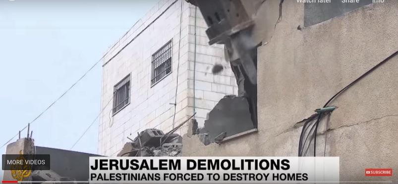 east jerusalem demolish.jpg