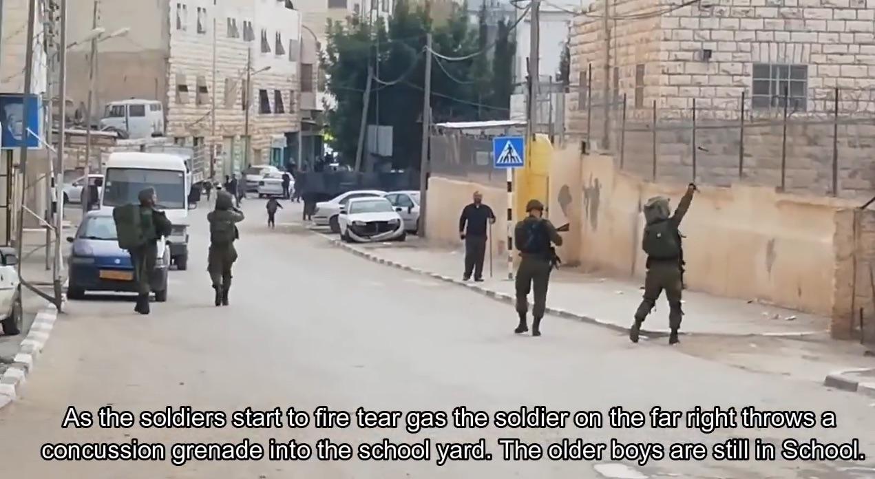 israel thugs.jpg