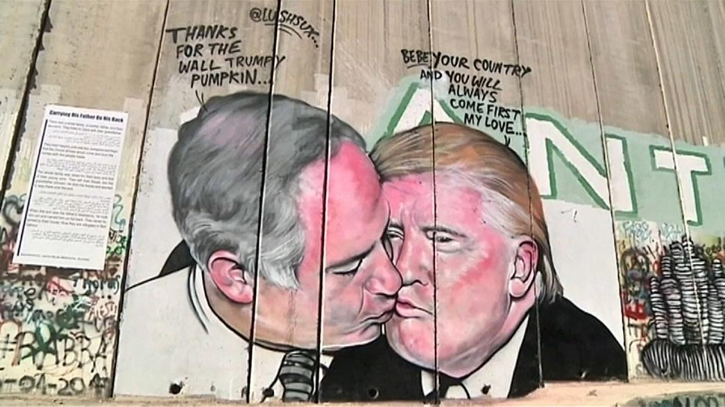 trump israel terror.jpg