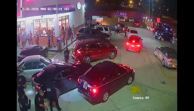 lakeland cops murder 2.jpg