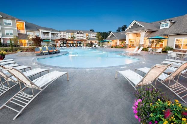 Parkside Camp Creek Luxury Apartments.jpg
