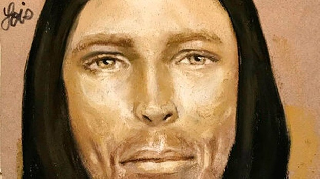 """This Thursday, Jan. 3, 2019, sketch provided by the Harris County Sheriff's Office in Houston, Texas, shows an artist's rendition of the suspect in the fatal shooting of 7-year-old Jazmine Barnes on Sunday, Jan. 30, 2018, in Houston. Authorities say the girl was killed when a white suspect fired into a vehicle she was riding in. Jazmine died at the scene and her mother, LaPorsha Washington, suffered a gunshot wound to the arm. [   MORE   ] according to    funktionary   :    racist suspect - any white person who is capable of practicing racism against non-whites. In general, if a Caucasian is able to be a Racist (White Supremacist), he or she may be one and should be presumed to be racist. According to    Neely Fuller   , as long as white supremacy exists, every person classified as 'white' should be suspected of being Racist (White Supremacist). . .Noted psychiatrist, Dr. Francis Cress Welsing, has stated, """"people who classify themselves as White, who wish to be taken seriously, and who are righteous and responsible, will only talk about ending White Supremacy (Racism) and replacing it with Justice."""" [   MORE   ]"""