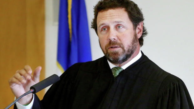 Judge Eric Hylden .jpg