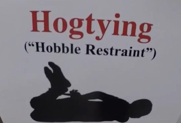 hog tying in NC.jpg