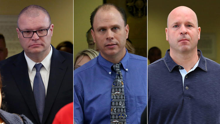 ct-officers-charged-in-cover-up-photos-20170710.jpg