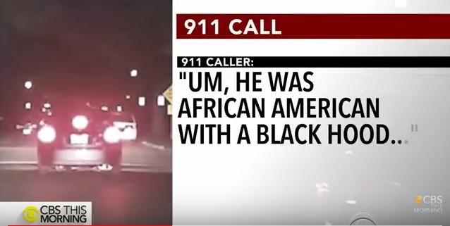 evanston white racist 911 caller.jpg