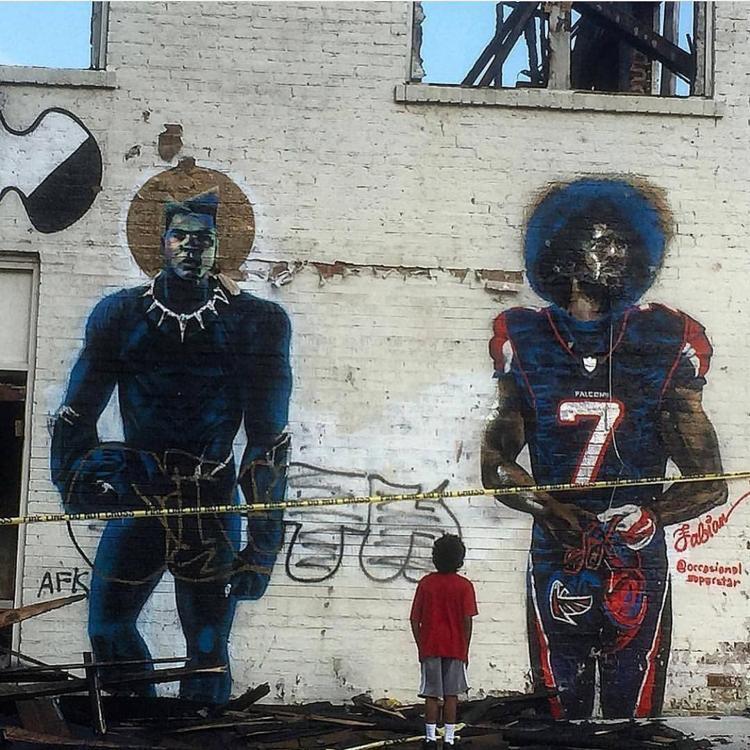 k-nick panther mural .jpg