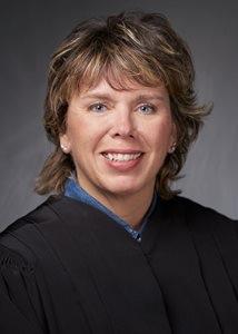 Justice Anne K. McKeig.jpg