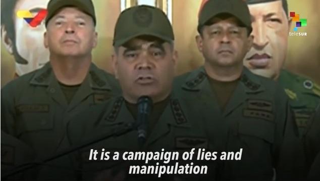 venezuala commander.jpg