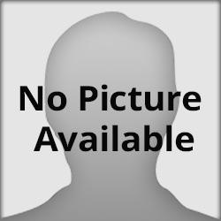 no photo available 1.jpg